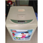 may giat cu gia re LG 7kg _ 12 - dienmaylocphat.com