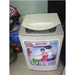 may giat cu gia re sanyo 6kg _ 11 - dienmaylocphat.com