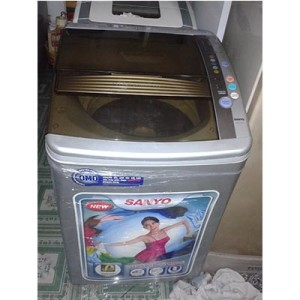 may giat cu gia re sanyo 8,5kg _ 12 - dienmaylocphat.com