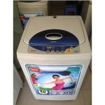 may giat cu gia re toshiba 7kg _ 12 - dienmaylocphat.com
