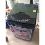 may giat cu gia re LG 7kg _ 8 - dienmaylocphat.com