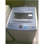 may giat cu gia re samsung 7kg _ 10 - dienmaylocphat.com