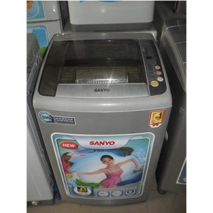 may giat cu gia re sanyo 7kg _ 10 - dienmaylocphat.com
