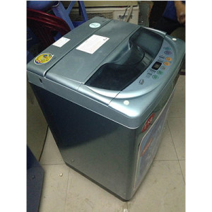may giat cu gia re LG 7kg _ 9 - dienmaylocphat.com