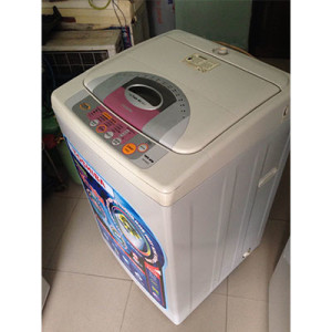 may giat cu gia re toshiba 7kg _ 10 - dienmaylocphat.com