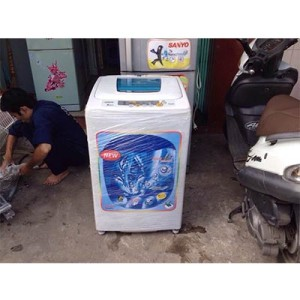 may giat cu gia re toshiba 7kg_5 - dienmaylocphat.com