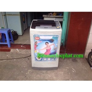may giat cu gia re sanyo 7kg_3 - dienmaylocphat.com