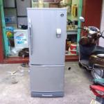 tủ lạnh cũ panasonic