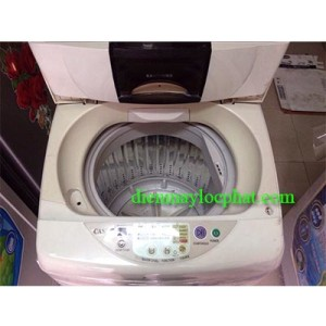 may giat cu gia re samsung 6kg_2 - dienmaylocphat.com