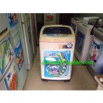 may giat cu gia re samsung 6kg_1 - dienmaylocphat.com