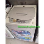 may giat cu gia re toshiba 7kg_1 - dienmaylocphat.com