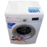 ELECTROLUX-EWP10742-1