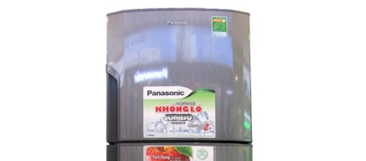 Chiêu xài tủ lạnh ít hao điện năng