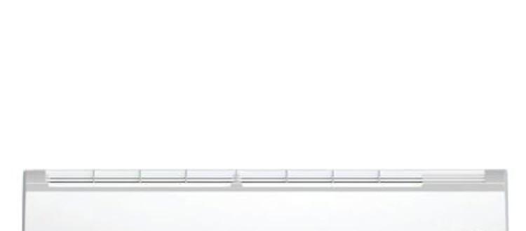 5 mẹo nhỏ để sử dụng máy lạnh hiệu quả và tiết kiệm điện
