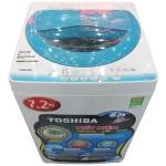 TOSHIBA-AW-C820SV-(WU)