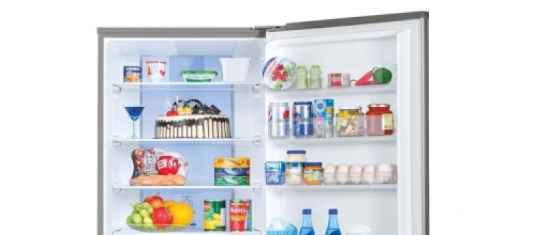 Cách rã đông thực phẩm ở ngăn đá tủ lạnh  đơn giản