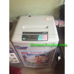 may giat cu gia re sanyo 6,5kg - dienmaylocphat.com