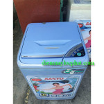 may giat cu gia re sanyo 6,2kg - dienmaylocphat.com