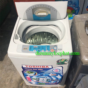 may giat cu gia re toshiba 6,5kg - dienmaylocphat.com