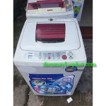 may giat cu gia re toshiba 7,2kg-1 - dienmaylocphat.com