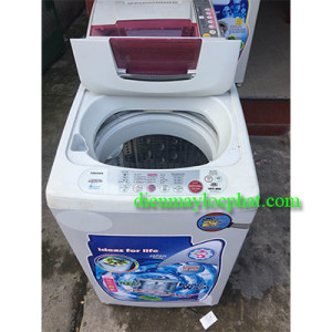 may giat cu gia re toshiba 7,2kg - dienmaylocphat.com