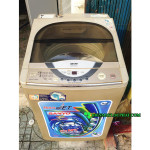 may giat cu gia re sanyo 7kg - dienmaylocphat.com