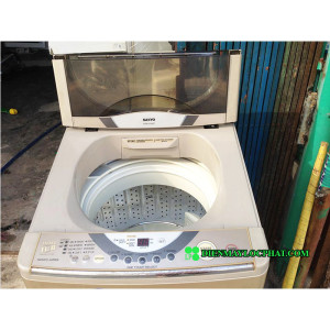 may giat cu gia re sanyo 7kg -1 - dienmaylocphat.com