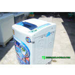 may giat cu gia re sanyo 7kg -4 - dienmaylocphat.com