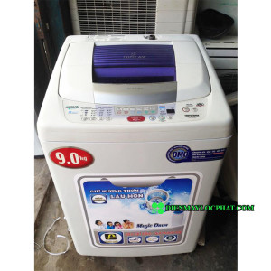 may giat cu gia re toshiba 9kg - dienmaylocphat.com