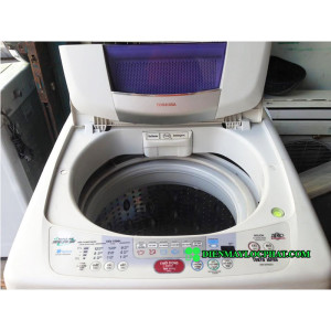 may giat cu gia re toshiba 9kg - 1 - dienmaylocphat.com