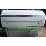 may-lanh-cu-daikin-inverter-1hp-hang-noi-dia