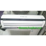 may-lanh-cu-inverter-toshiba