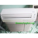 may-lanh-cu-daikin-inverter