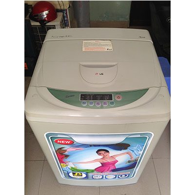 may giat cu gia re LG 7kg _ 12 – dienmaylocphat.com