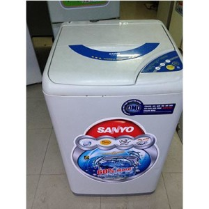 may giat cu gia re sanyo 7kg _ 12 - dienmaylocphat.com