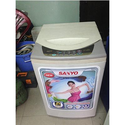 may giat cu gia re sanyo 6kg _ 11 – dienmaylocphat.com