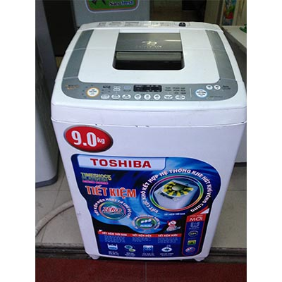 may giat cu gia re toshiba 9kg _ 12 - dienmaylocphat.com