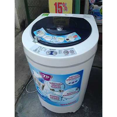 may giat cu gia re sharp 7kg_6 –  dienmaylocphat.com