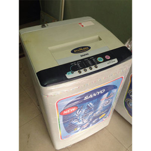 may giat cu gia re sanyo 7kg _ 7 - dienmaylocphat.com