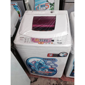 may giat cu gia re toshiba 7kg _ 8 - dienmaylocphat.com