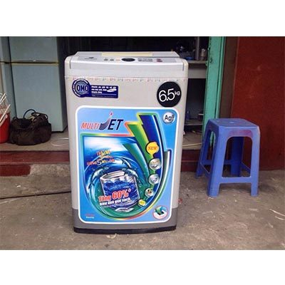 may giat cu gia re samsung 6,5kg_1 – dienmaylocphat.com