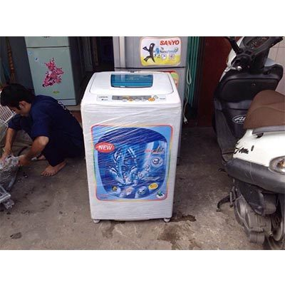 may giat cu gia re toshiba 7kg_5 –  dienmaylocphat.com