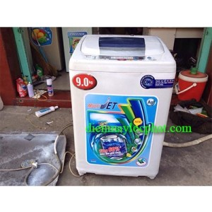 may giat cu gia re toshiba 9kg_4 - dienmaylocphat.com