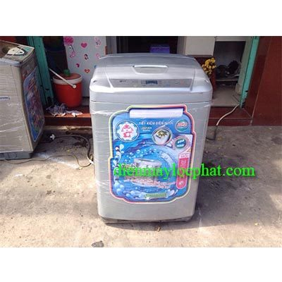 may giat cu gia re LG 8kg_4 – dienmaylocphat.com