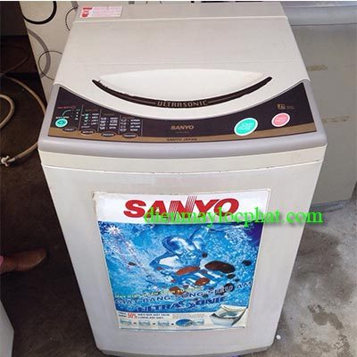 may giat cu gia re sanyo 7kg_4 – dienmaylocphat.com