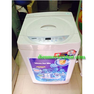 may giat cu gia re LG 7kg_1 - dienmaylocphat.com