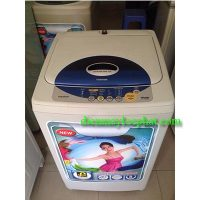 may giat cu gia re toshiba 7kg_2 - dienmaylocphat.com