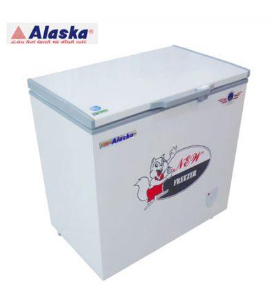 ALASKA-BD-200-1