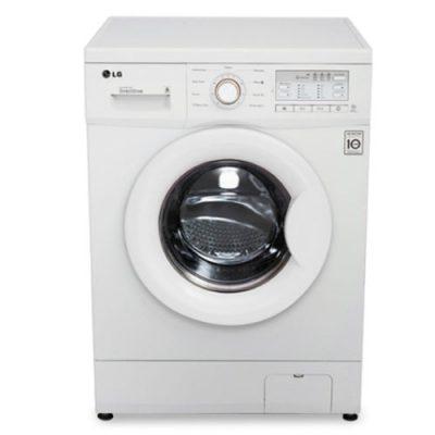 LG-WD-8600