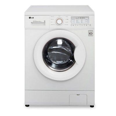 LG-WD-9600